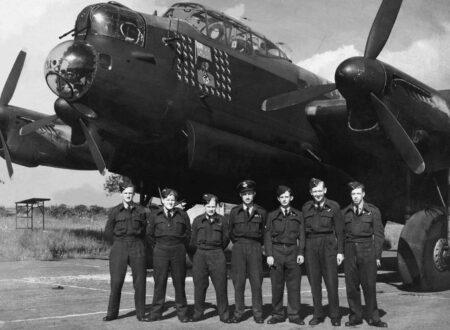 Bomber Boys 450x330 - Bomber Boys