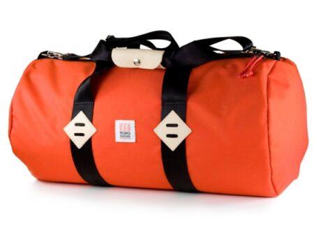 Duffel Bag 450x330 - Duffel by Topo