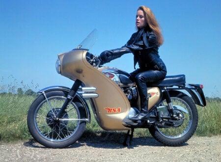 Fiona Volpe Thunderball 450x330 - Fiona Volpe - Thunderball
