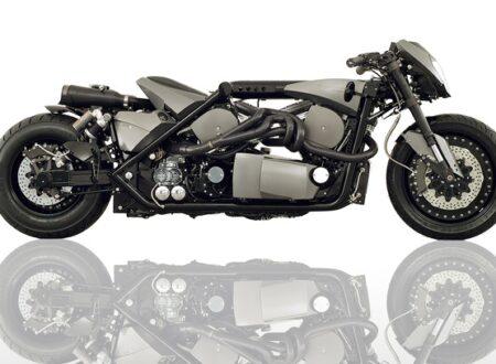 GERMAN MOTORCYCLE AUTHORITY custom 450x330 - TwinTrax by The German Motorcycle Authority