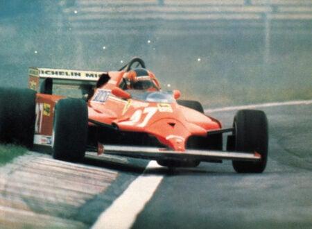 Gilles Villeneuve 450x330 - Gilles Villeneuve