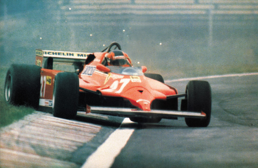http://silodrome.com/wp-content/uploads/2012/05/Gilles-Villeneuve.jpeg