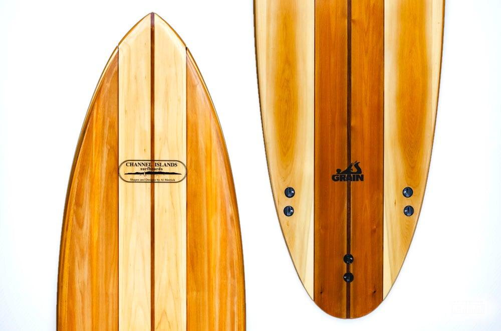 Grain-Surfboards-