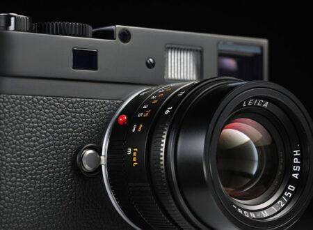 Leica M Monochrom 450x330 - Leica M Monochrom