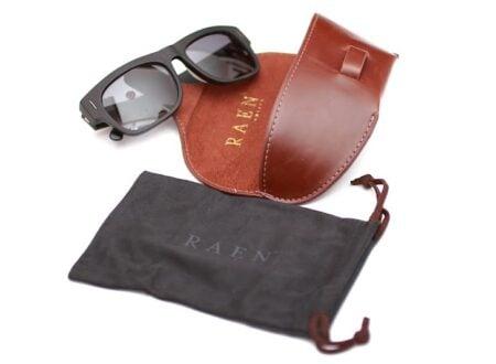 Lenox Sunglasses Buy 450x330 - Lenox Sunglasses by Raen Optics