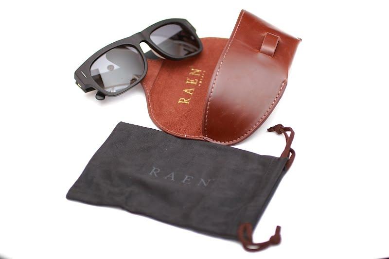 Lenox Sunglasses Buy Lenox Sunglasses by Raen Optics