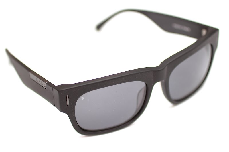 Lenox Sunglasses Lenox Sunglasses by Raen Optics