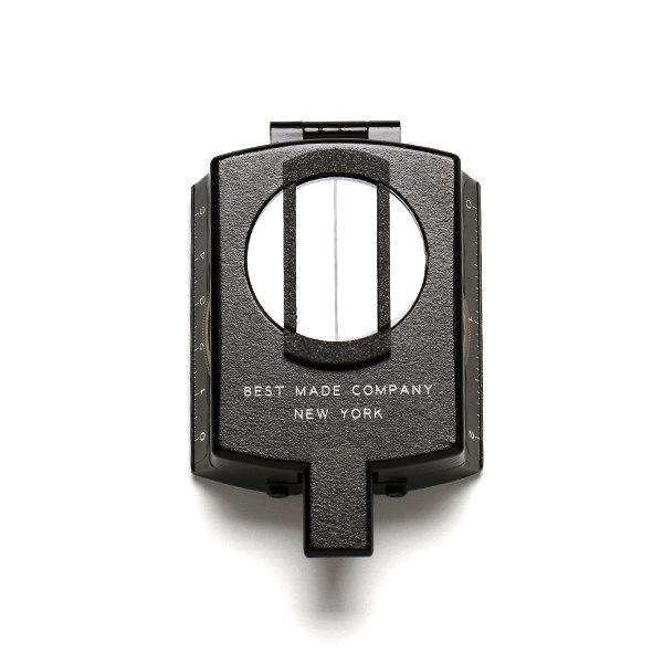 Lensatic Cruiser Compass Best Made Lensatic Cruiser Compass