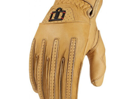 Rimfire Gloves Icon 10001 450x330 - Rimfire Gloves by Icon 1000