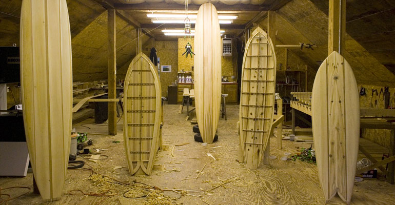 grain-wooden-surfboards