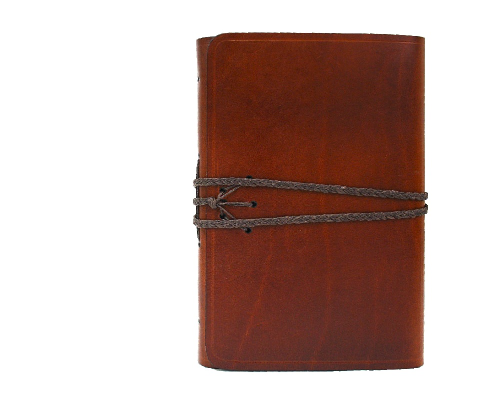 il fullxfull.339920238 Handbound Leather Journal by Julie Boyles