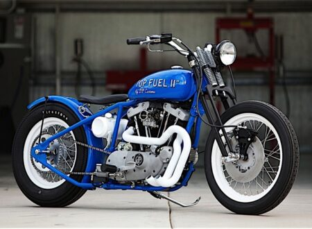 img 8796 filtered 450x330 - Top Fuel II by DP Customs