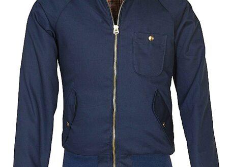 perfecto schott jacket 450x330 - Hawley Jacket by Perfecto
