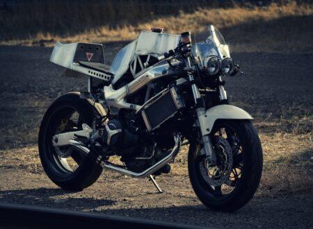 vtr2 2 450x330 - Christine - The Nitros Huffing Honda VTR1000F