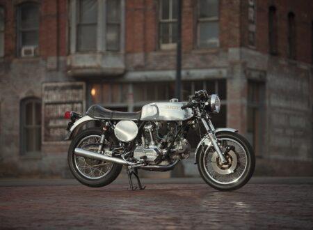 20R9816 copy 450x330 - Ducati 900 GTS by Nick Huber