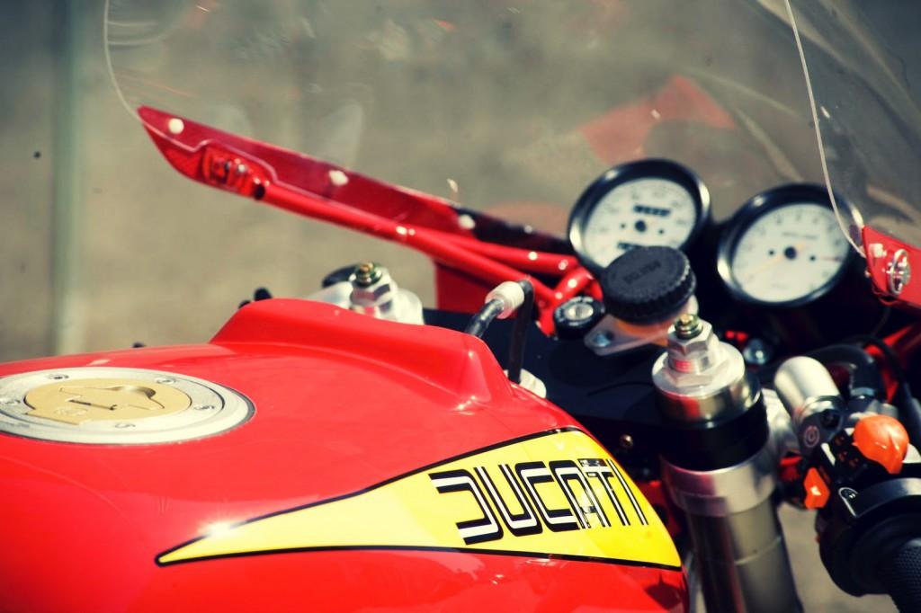 290747 10150297356406107 136587446106 8088126 444527005 o 1024x682 Ducati 900TT by Rad Ducati