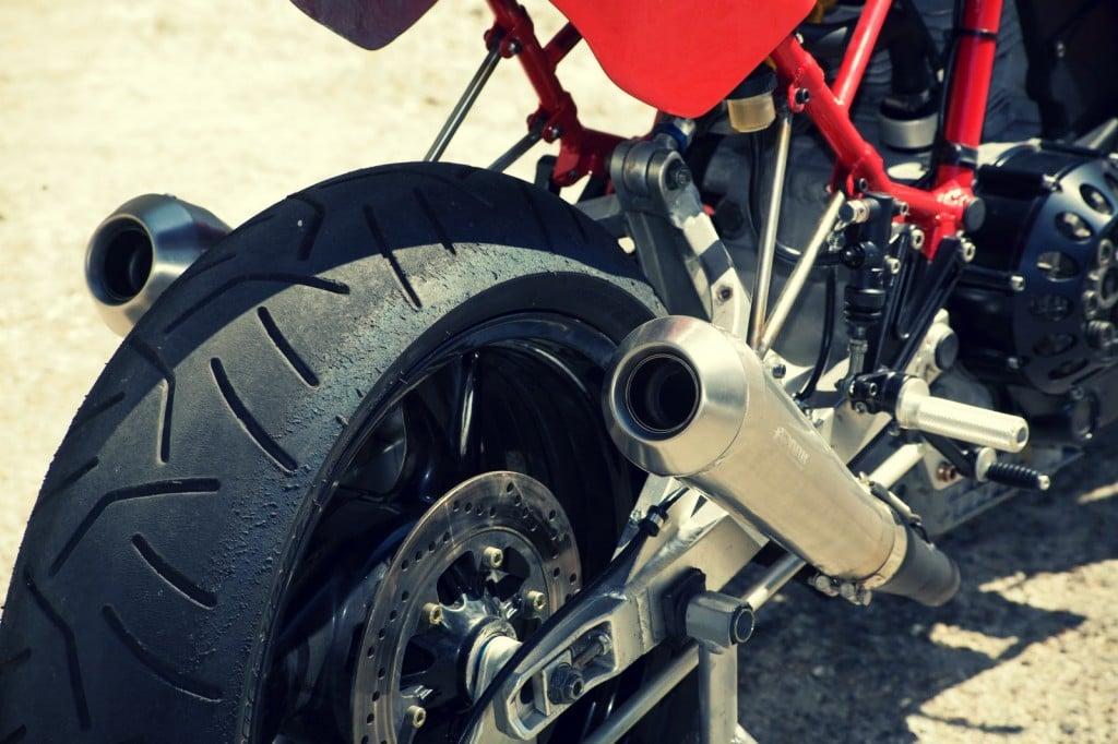 290747 10150297356411107 136587446106 8088127 408196669 o 1024x682 Ducati 900TT by Rad Ducati