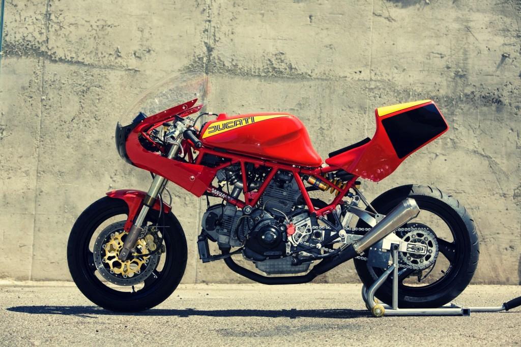 290747 10150297356416107 136587446106 8088128 1900673358 o 1024x682 Ducati 900TT by Rad Ducati