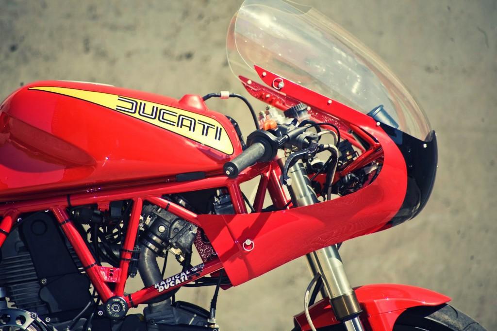 326014 10150297354501107 136587446106 8088105 150172069 o 1024x682 Ducati 900TT by Rad Ducati