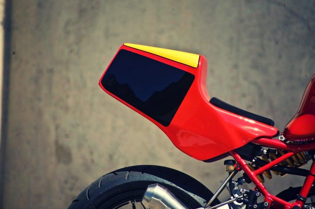 326014 10150297354506107 136587446106 8088106 48865288 o 1024x682 Ducati 900TT by Rad Ducati