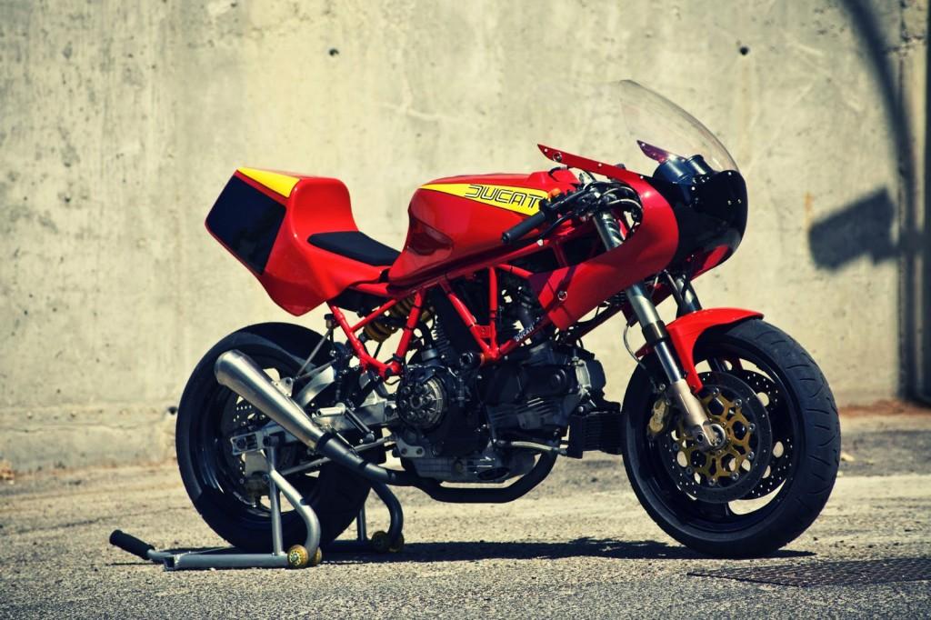326014 10150297354516107 136587446106 8088108 147749832 o 1 1024x682 Ducati 900TT by Rad Ducati