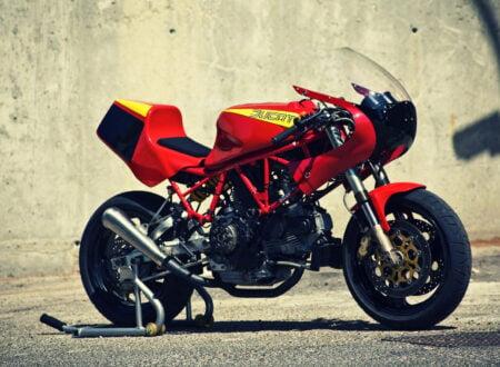 326014 10150297354516107 136587446106 8088108 147749832 o 1 450x330 - Ducati 900TT by Rad Ducati