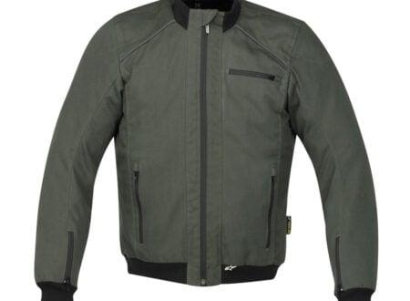 3307111 peat l z 450x330 - Matrix Kevlar Jacket by Alpinestars
