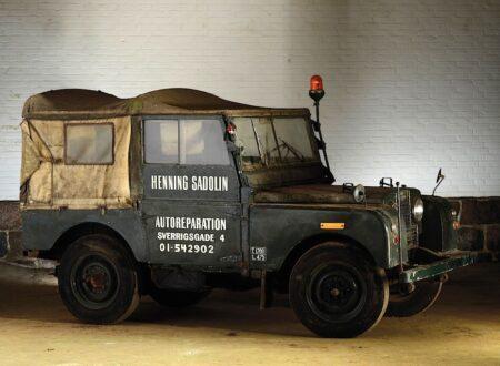 AL12 r171 01 1 450x330 - 1952 Landrover Series 1