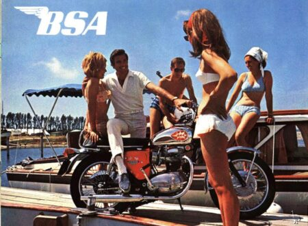 BSA 1968 Brochure USA 05 450x330 - BSA Boating