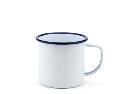 Enamel Mug 450x330 - Enamel Mug