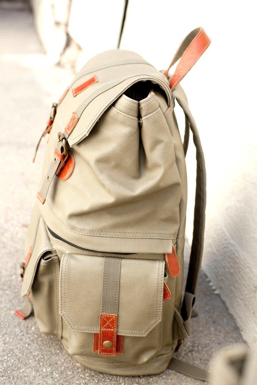 Langly Camera Bag