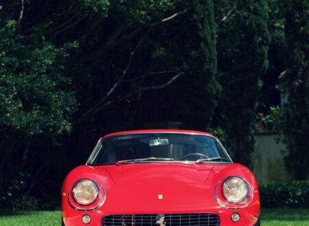 MO12 r109 40 450x330 - 1965 Ferrari 275 GTB