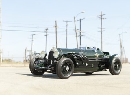 "MO12 r171 01 450x330 - 1924 Bentley 3/8 Litre ""Hawkeye Special"""