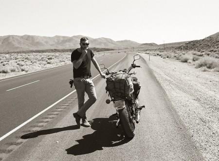 OPENROAD 001 450x330 - Highway Break