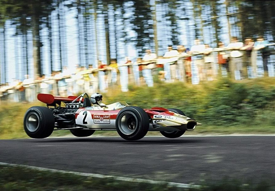 Rindt1