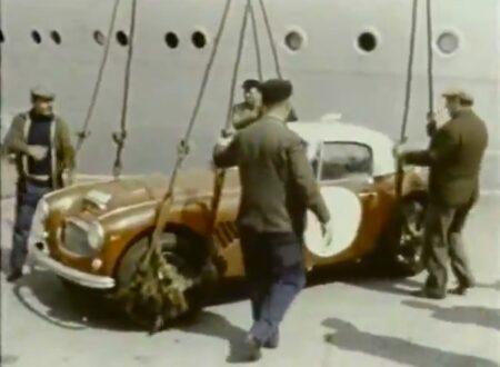 Screen Shot 2012 06 23 at 12.56.26 450x330 - 1965 Targa Florio - Mountain Legend