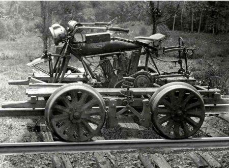 SeP8o 450x330 - Indian Railcar