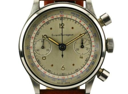 Vintage-Girard-Perregaux-Chronograph-e1338882632830