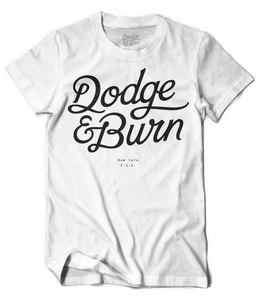 dnb-apparel_logo_grande