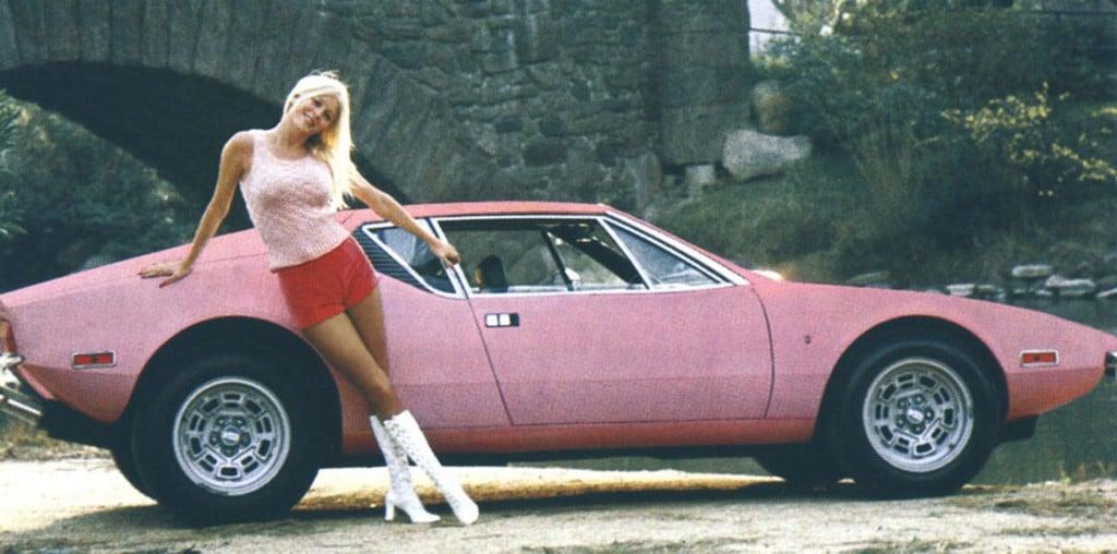 pinup10we3 1320261422 1024x508 The Pink Pantera