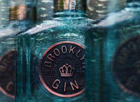 tumblr ldhv0tRf4m1qfzkyuo1 1280 450x330 - Brooklyn Gin