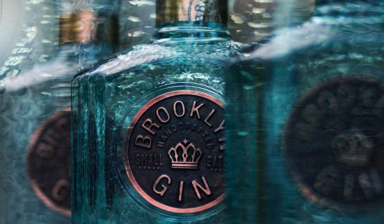 tumblr ldhv0tRf4m1qfzkyuo1 1280 Brooklyn Gin
