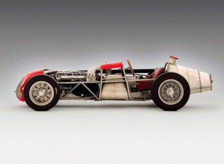 tumblr m5rkn32tAK1qm6egko1 1280 450x330 - 1951 Alfa Romeo Tipo 159 Alfetta