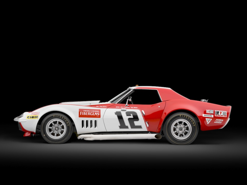 Steve Link Ford Used Cars