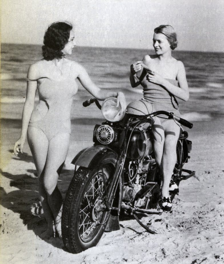 73376 Bobber Beach Broads