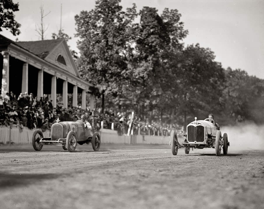 "August-25-1923.-Montgomery-County-Maryland.-""Auto-races-Rockville-Fair."".jpeg_905x718"