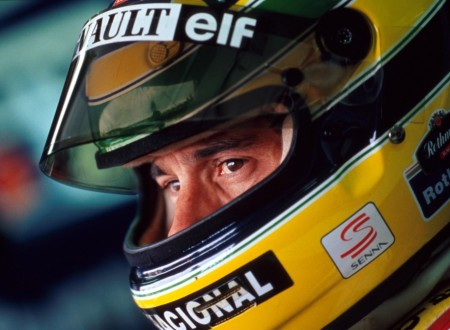 Ayrton Senna The Right To Win 450x330 - Ayrton Senna - The Right To Win