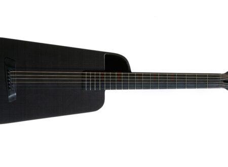Blackbird Rider Steel String 1 450x330 - Blackbird Rider Steel String