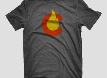 C Fire 450x330 - Wild Fire Tees