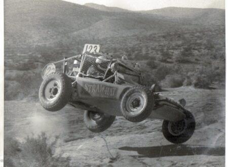 Craig20220Seater202 450x330 - Vintage Baja